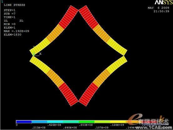 膜结构的载荷分析+学习资料图片16
