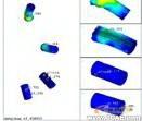 ANSYS在导弹设计中的应用+应用技术图片图片2