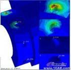 ANSYS在导弹设计中的应用+应用技术图片图片3