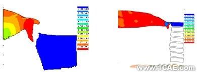 ANSYS在导弹设计中的应用+培训资料图片32