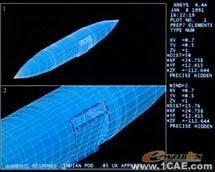 ANSYS在导弹设计中的应用+培训教程图片6