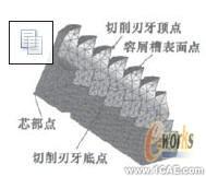 基于ANSYS的连铸坯感应加热温度场数值模拟+有限元项目服务资料图图片5