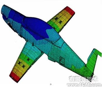 ANSYS Mechanical介绍+应用技术图片图片1