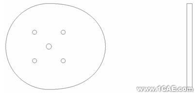 proe绘制凸轮模型的应用+学习资料图片1