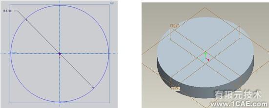 proe绘制凸轮模型的应用+学习资料图片2