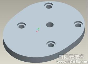 proe绘制凸轮模型的应用+培训资料图片14