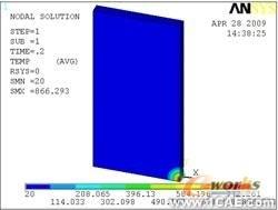 复合材料层合板强度计算+学习资料图片12