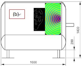 Fluent在汽车气动噪声分析中的应用案例+项目图片6