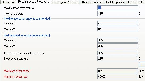 应用Moldflow对连接器产品进行模拟仿真案例+有限元项目服务资料图片3