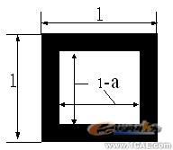 ANSYS结构拓扑优化设计+培训案例相关图片图片1