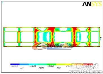 ANSYS结构拓扑优化设计+培训教程图片15