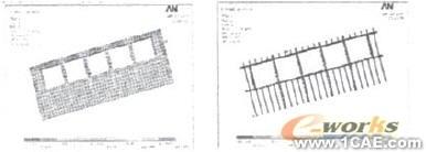 ANSYS在船体强度计算中的应用+培训教程图片10