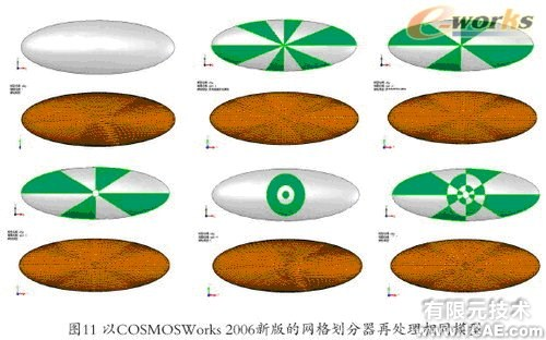 Cosmos工程师的设计分析工具+培训资料图片11