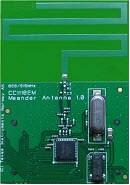 HFSS教程-PCB天线设计和HFSS仿真分析实例视频教程