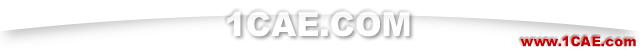 CATIA V5二次开发:遍历模型树【百度网盘下载】【转】Catia应用技术图片2
