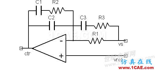 ansys电磁电机仿真:一步一步学 PExprt 和 Simplorer 联合仿真Maxwell分析图片42