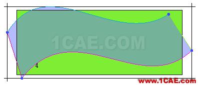 ICEM CFD中的关联icem培训教程图片3