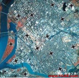 [转载]浅谈自组网技术在国外军事领域的应用HFSS培训的效果图片18