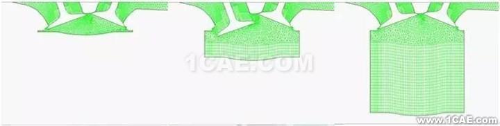 【技术】ANSYS FLUENT动网格,呈现精彩动态过程fluent仿真分析图片9
