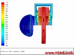 专栏 | 电动汽车设计中的CAE仿真技术应用ansys分析案例图片43