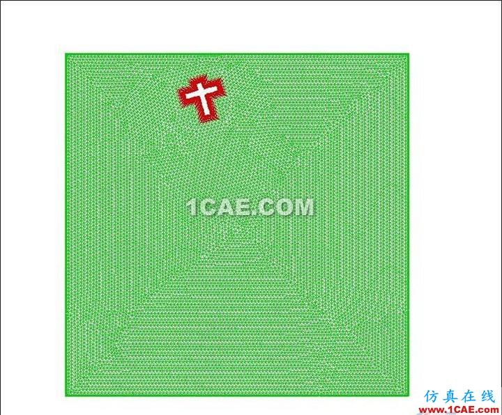 [bbs.simwe.com]grid.jpg