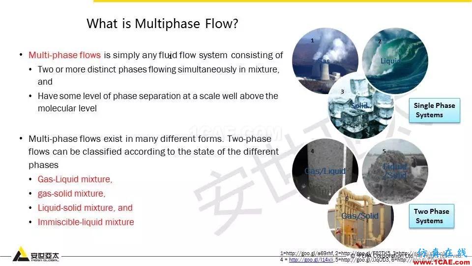 FLUENT对液面晃动的仿真分析fluent图片2