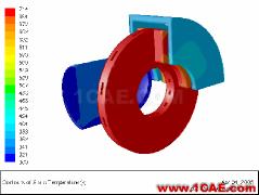 专栏 | 电动汽车设计中的CAE仿真技术应用ansys分析案例图片42