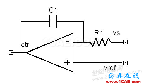 ansys电磁电机仿真:一步一步学 PExprt 和 Simplorer 联合仿真Maxwell应用技术图片40