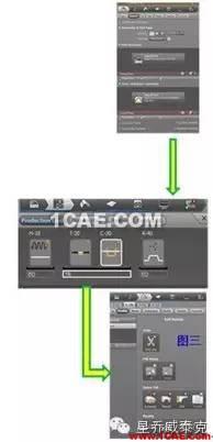 CAE模拟原理与分析 (Autoform),看我全懂了!!autoform仿真分析图片3