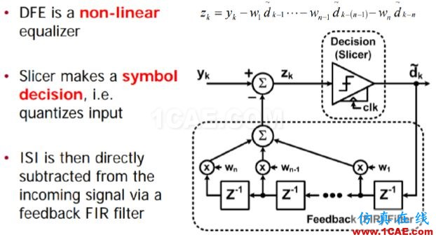 T57 DDR5设计应该怎么做?【转发】HFSS分析图片5