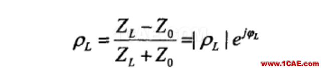 【科普基础】串扰和反射能让信号多不完整?ansys hfss图片7