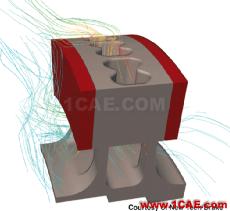 电动汽车设计中的CAE仿真技术应用ansys仿真分析图片45