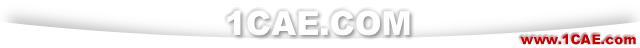 CATIA V5二次开发:遍历模型树【百度网盘下载】【转】Catia应用技术图片1