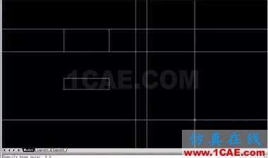 AutoCAD秘籍-(3)利用AutoCAD设计速成解密ansys结果图片10
