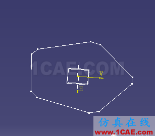 Catia零件建模全过程详解Catia学习资料图片12