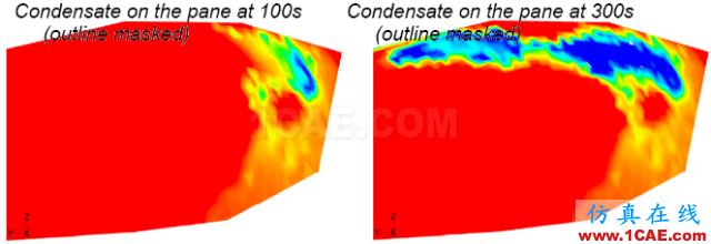电动汽车设计中的CAE仿真技术应用ansys分析案例图片49