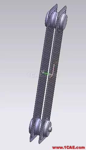 推荐CFD软件Simerics——高效模拟复杂结构的换热器cfx流体分析图片11