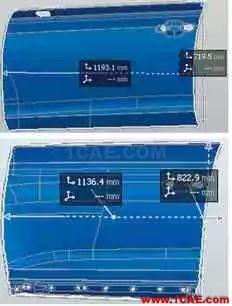 基于AutoForm的冲压模具成本计算方法研究(下)autoform培训的效果图片16