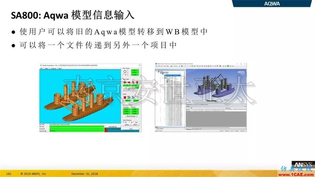 最新版本ANSYS 2019R1结构新功能介绍纤维复合材料福音(三)ansys结果图片7