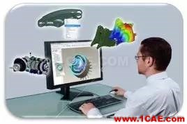 谈谈如何成为CAE行业的应用技术人才ansys workbanch图片1