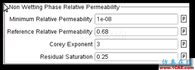 ANSYS 19.0 | 流体新功能亮点fluent分析案例图片18