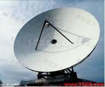 技术分享 | 雷达产品设计中的仿真技术应用HFSS图片1