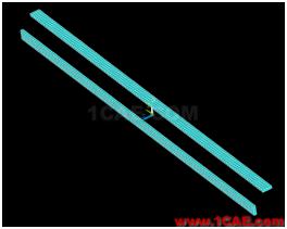 Fe-safe Verity焊缝疲劳分析fe-Safe分析图片37