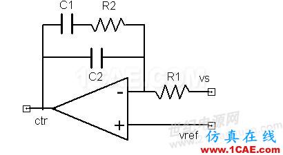 ansys电磁电机仿真:一步一步学 PExprt 和 Simplorer 联合仿真Maxwell分析图片41